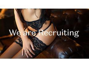 Escort recruitment - Kent, London, Sussex & Surrey - Friday-Ad