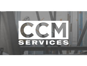 CCM SERVICES LTD - Friday-Ad