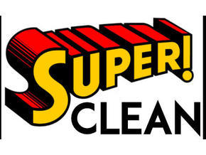 Super Carpet Cleaning - Friday-Ad
