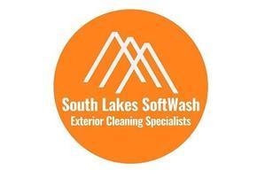 South Lakes SoftWash - Friday-Ad