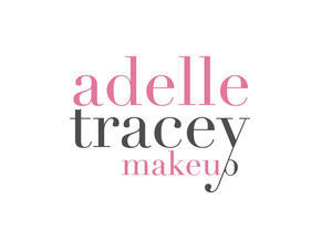 Adelle Tracey Makeup - Friday-Ad