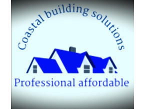 Coastal building solutions - Friday-Ad