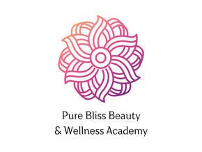 Pure Bliss Beauty & Wellness Academy - Friday-Ad