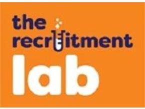 The Recruitment Lab - Friday-Ad