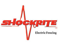 ShockRite Electric Fencing - Friday-Ad