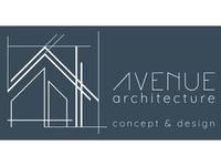 Avenue Architecture - Friday-Ad
