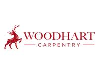 Woodhart Carpentry LTD - Friday-Ad