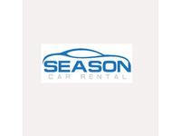 Season Car Rental - Friday-Ad