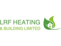 LRF Heating & Building Limited - Friday-Ad