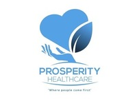 Propserity Healthcare - Friday-Ad