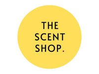 The Scent Shop. - Luxury Perfumes and Fragrances - Friday-Ad