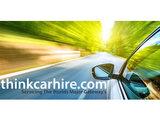 Think Car Hire - Friday-Ad