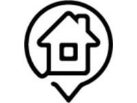 tenancycentral - Friday-Ad