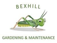 Austin Gardening & Maintenance Services - Friday-Ad