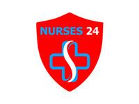 Nurses24 - Friday-Ad