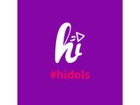 Hidols.com - Friday-Ad