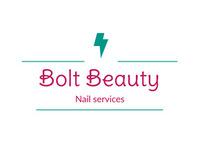 bolt beautyy - Friday-Ad