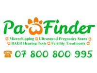 PawFinder - Friday-Ad