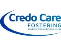 Credo Care Disability Fostering - Friday-Ad