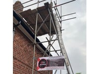 Xtreme roofing (repairs/new roofs) free quotation! - Friday-Ad