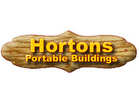 Hortons Portable Buildings Ltd - Friday-Ad