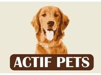 Actif Pets - Friday-Ad