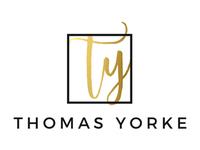 Thomas Yorke Ltd - Friday-Ad
