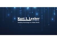 Kurt J Lesker - Friday-Ad