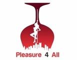 Pleasure4All - Friday-Ad