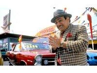 Ester Auto Care Garage Limited - Friday-Ad