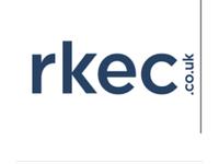 RKEC - Friday-Ad