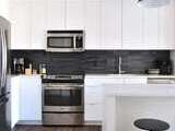 Top Cleaning/Professional Cleaning Services - Friday-Ad