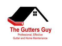 The Gutters Guy - Friday-Ad