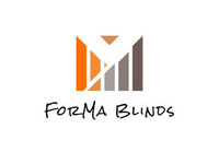 Forma blinds Ltd - Friday-Ad