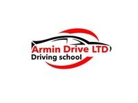 ArminDrive - Friday-Ad