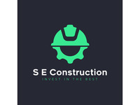 South East Construction - Friday-Ad