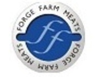 Forge Farm Butchery - Friday-Ad