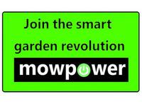 Mowpower - Friday-Ad