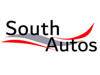 South Autos - Friday-Ad