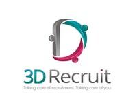 3d Recruit - Friday-Ad