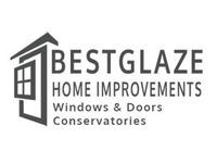 Best Glaze Windows, Doors & Conservatories - Friday-Ad