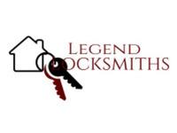 Legend Locksmiths - Friday-Ad