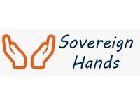 SOVEREIGN HANDS LTD - Friday-Ad