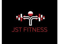Jst Fitness - Friday-Ad