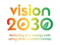 vision2030 ltd - Friday-Ad