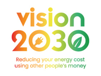 vision2030 ltd - Friday-Ad