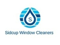 Sidcup and Bexley Window Cleaning Service - Friday-Ad