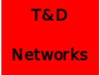 T&D Networks - Friday-Ad