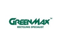 INTCO Recycling LTD - Friday-Ad