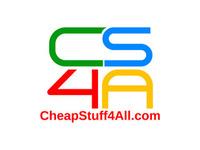 Cheap Stuff 4 All - Friday-Ad